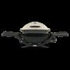 Barbecue au gaz Weber Q 2200