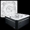 695 Platinum Self-Cleaning Hydropool Spa