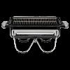 Barbecue au charbon Go-Anywhere