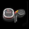 Thermomètre connecté iGrill 2 de Weber