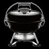 Jumbo Joe Charcoal Grill 18″