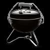 Barbecue au charbon Smokey Joe Premium 14 po
