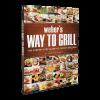 Livre de recettes Weber's Way to Grill