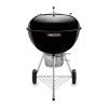 Original Kettle Premium Charcoal Grill 26″