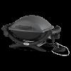 Barbecue électrique Weber Q 1400