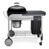 Barbecue au charbon Performer Deluxe 22 po