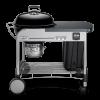 Barbecue au charbon Performer Premium 22 po