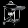 Barbecue au charbon Performer 22 po