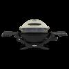 Barbecue au gaz Weber Q 1200