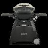 Weber® Q 3200 Gas Grill