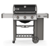 Barbecue au gaz Genesis II CE-310