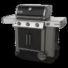 Barbecue au gaz Genesis II CSE-315