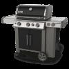 Genesis® II E-335 Gas Grill