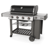 Barbecue au gaz Genesis II E-410