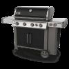 Barbecue au gaz Genesis II E-435
