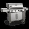 Barbecue au gaz Genesis II S-435