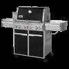Summit® E-470 Gas Grill